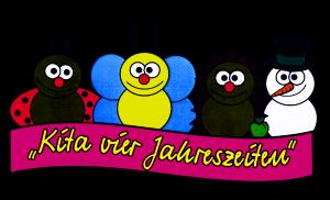 Kita-Logo2